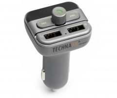 Technaxx FM transmitter FMT900BT